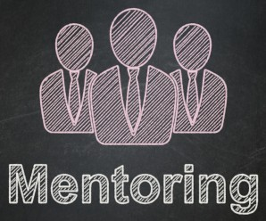 Why You Need A Real Estate Investing Mentor Part 2