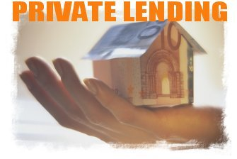 Why Use Private Lenders Instead Of a Bank?