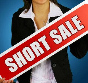 Rules of Short Sales