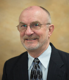John Kane, Chief Operating Officer
