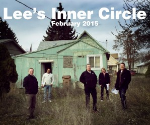 Lee's Inner Circle Testimonial