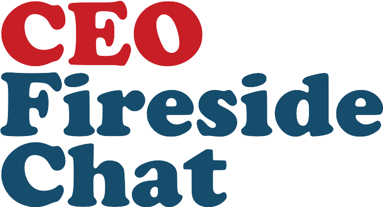 CEO Fireside Chats with Lee Arnold