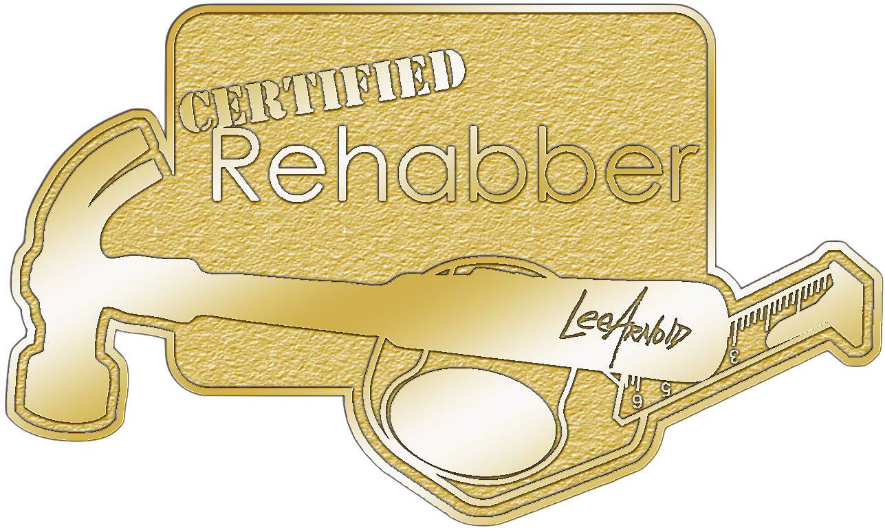 The Lee Arnold System Rehab Specialist Certification