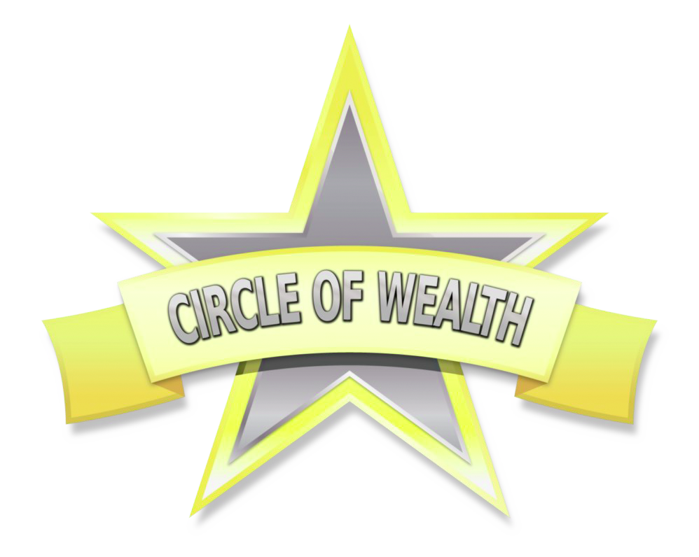 The Circle of Wealth All Stars CEO Fireside Chat
